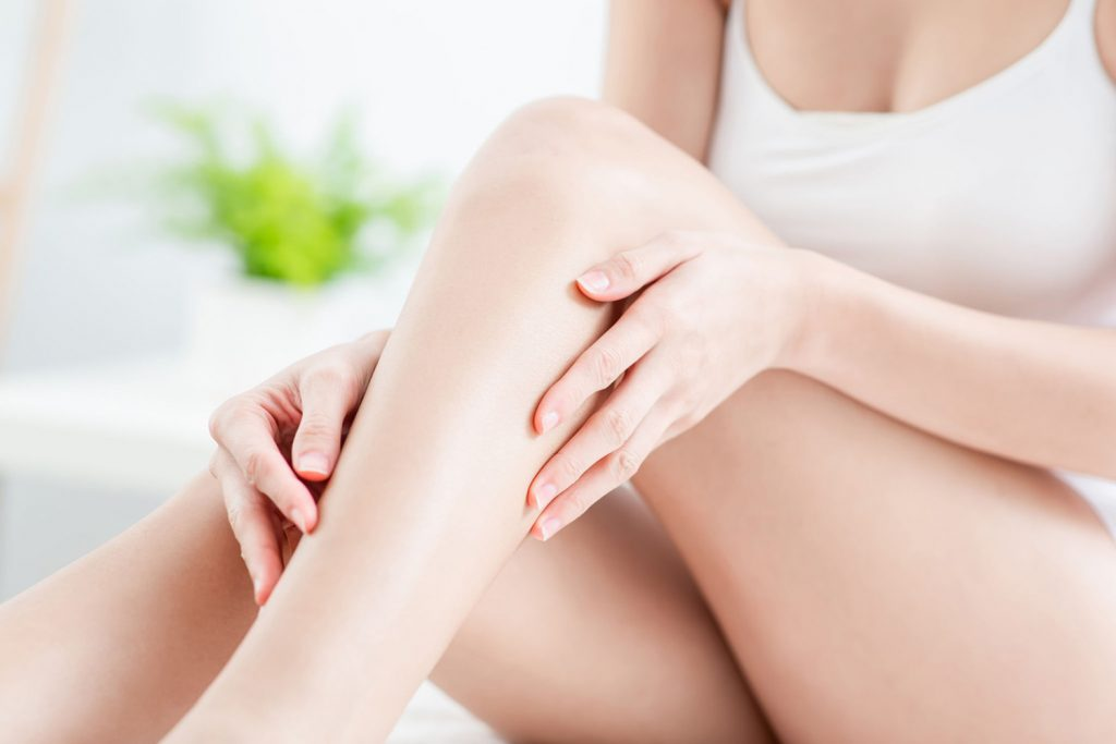 waxing hair removal monroeville
