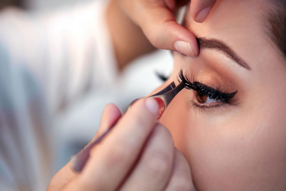 eyelash extensions pittsburgh (monroeville)