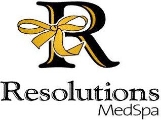 Resolutions Med Spa